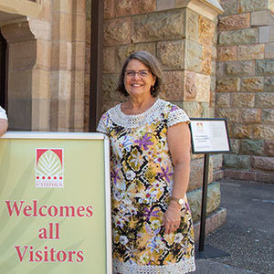 Brisbane churches open for Christmas Masses but registration required