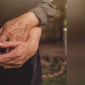 """Royal Commission recommends """"generational"""" overhaul of Australia's aged care"""