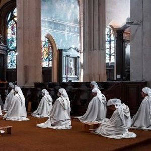 French clergy abuse was more extensive than thought, says commission head
