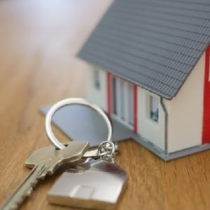 Queensland budget gives hope to people in housing crisis