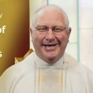 Solemnity of Saint Mary of the Cross MacKillop - Two-Minute Homily: Fr Anthony Mellor