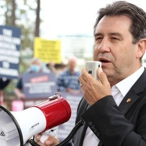 Queensland MPs to vote on euthanasia laws today