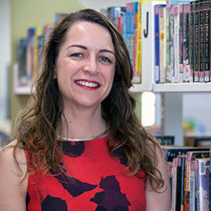 Exceptional educators recognised at QCT awards