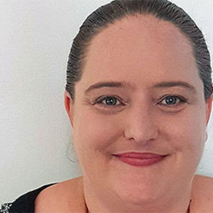 Relief teacher recognised with inaugural award