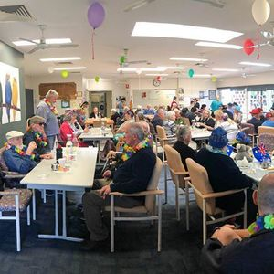 Centacare Brisbane Facebook Post