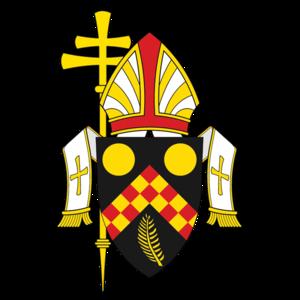 @BneArchdiocese Tweet