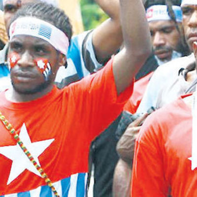 Australia urged to support West Papua at Pacific Islands Forum