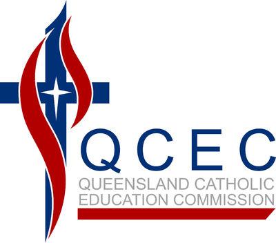 QCEC Twitter